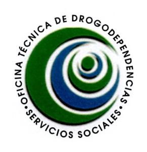 Terapia individual 'Asociación El Timón' @ Sede de la Asoc. de Familiares y Allegados/as de personas con enfermedad mental 'El Timón'.