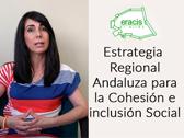 Vídeo presentación de ERACIS