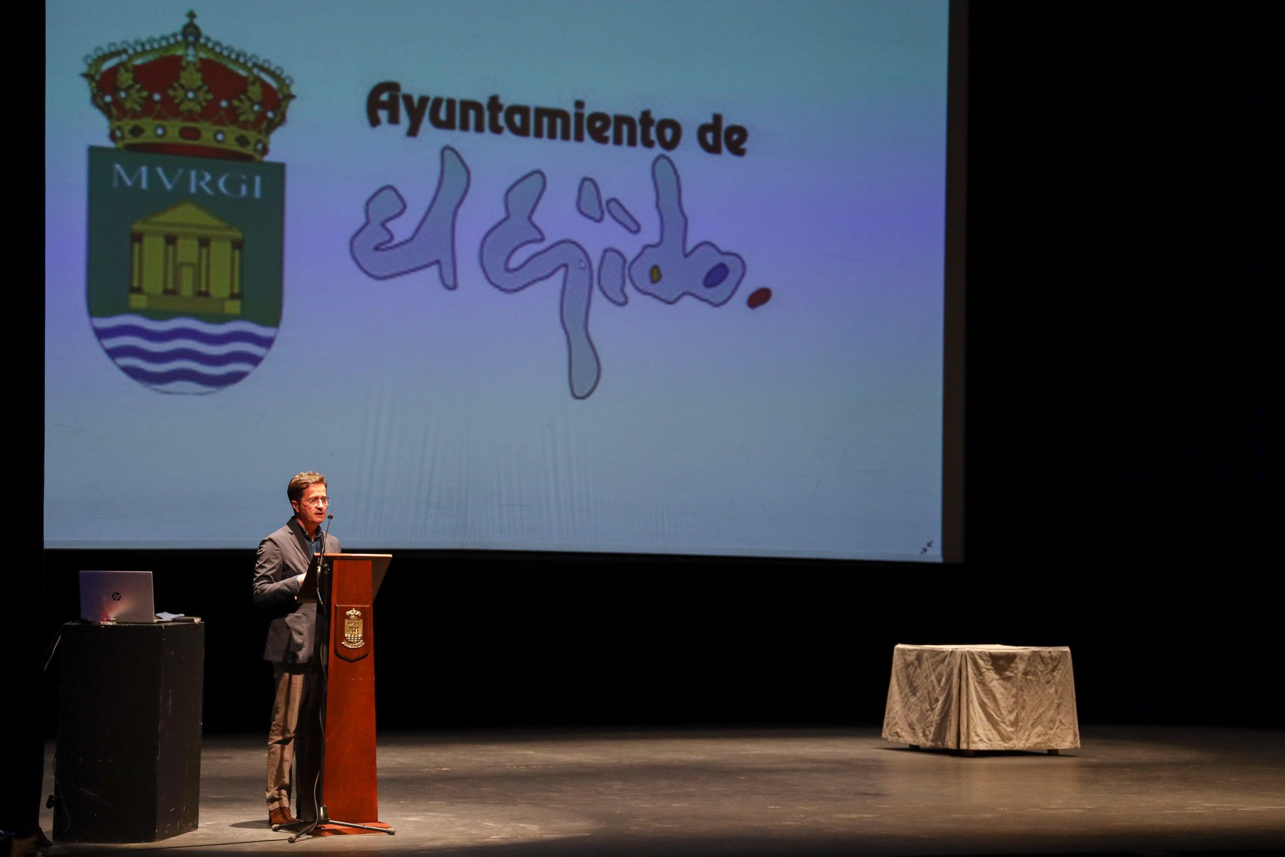 El Ayuntamiento destina 1.5 millones de euros al 'Plan de Empleo Local' con la contratación de más de 200 ejidenses